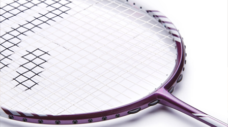 how to choose a racket