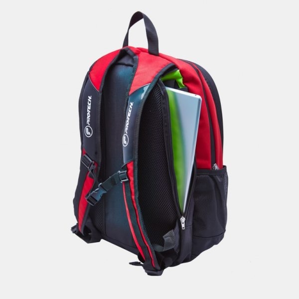 Myth-Backpack_Red_3P-768x768