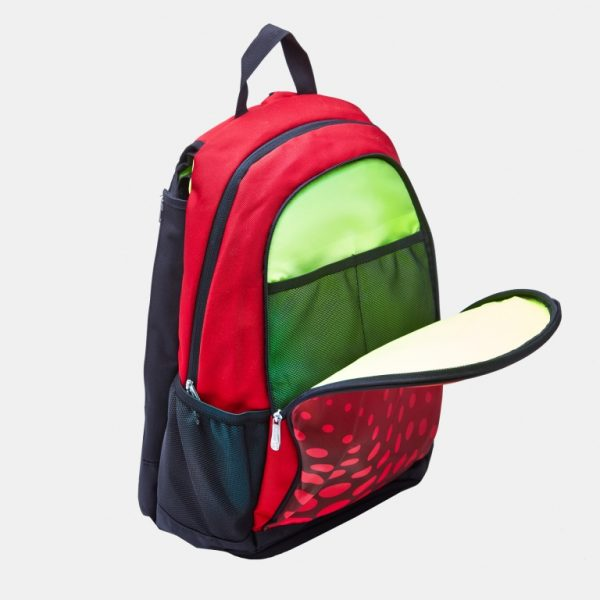 Myth-Backpack_Red_4P-768x768