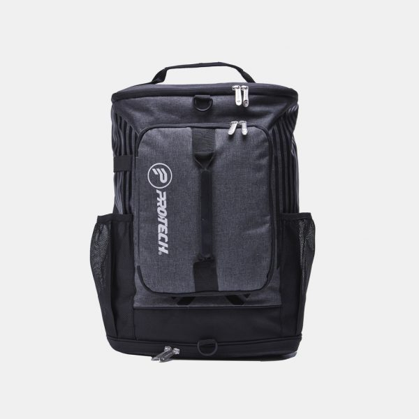Smart-Backpack-3.0-Black-1024x1024