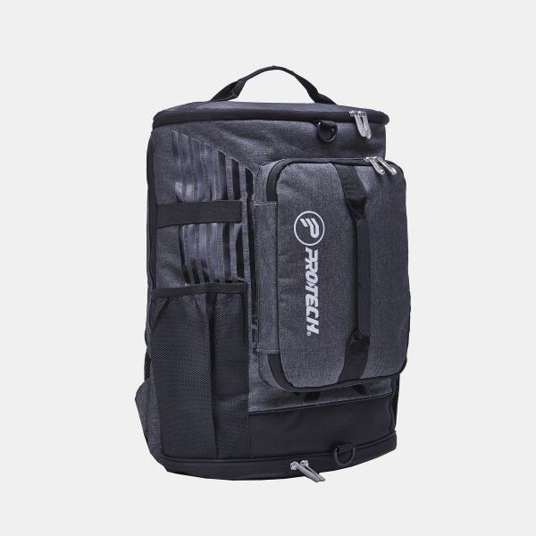Smart-Backpack-3.0-Black_1