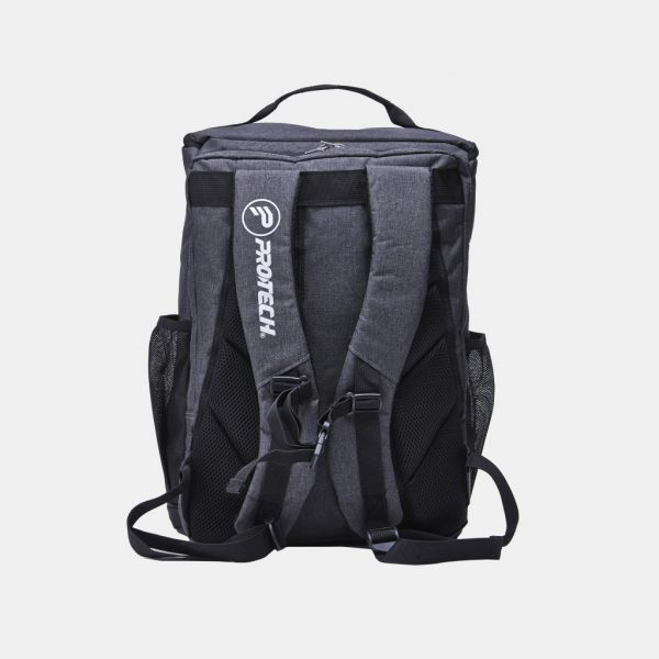 Smart-Backpack-3.0-Black_2-1024x1024