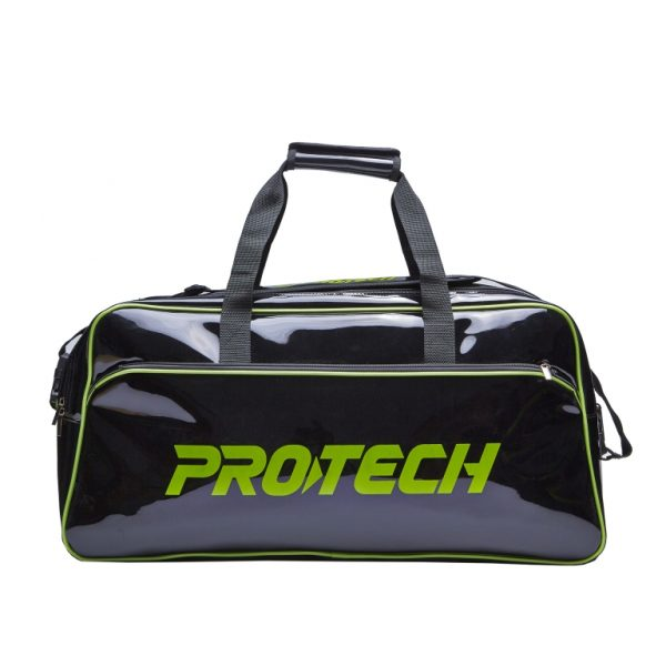 Protech badminton bag