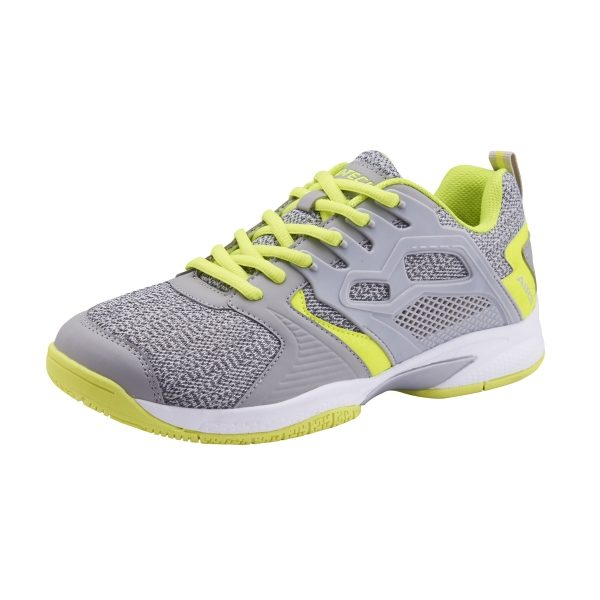 light badminton shoes
