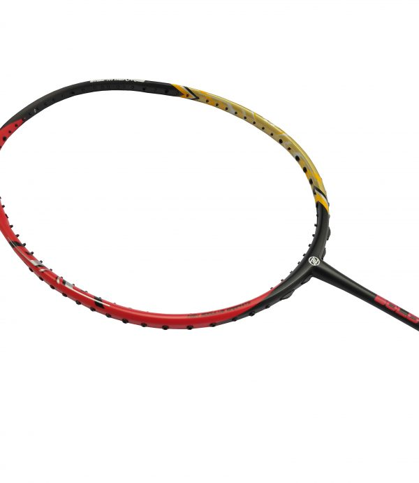Badminton Racket Bold 300XR