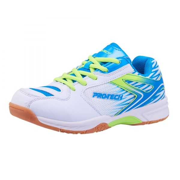 Drive badminton Shoes