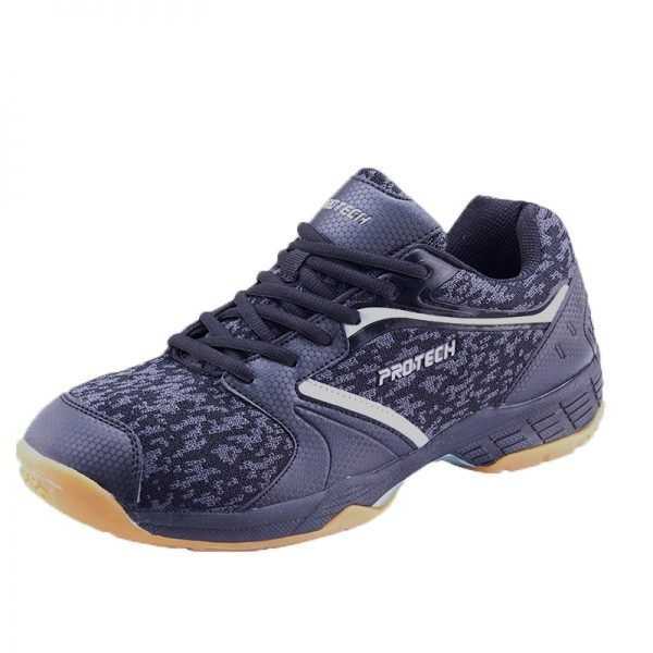 Furious badminton Shoes